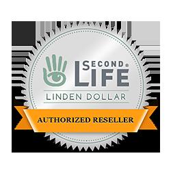 LD_Reseller_Logo_Medium
