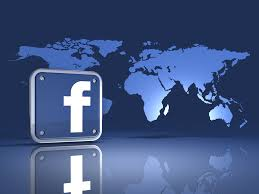 FB_Logo_World
