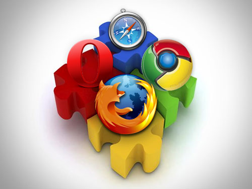 browser-extensions